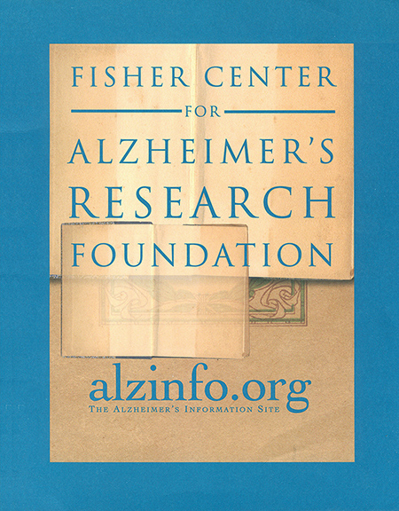 Alzheimer's Research Facility