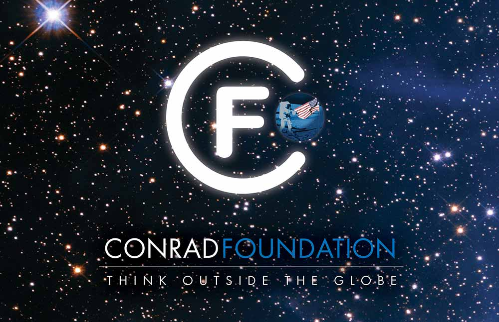 CONRAD_FOUNDATION